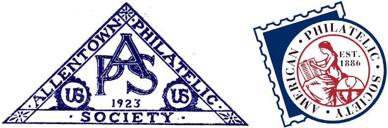 Allentown Philatelic Society
